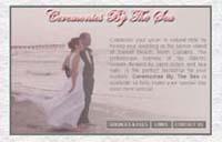 CeremoniesByTheSea.com