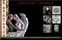 ChristianCordella.com