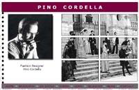 PinoCordella.com