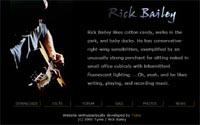 RickBailey.com