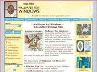 WallpaperForWindows.com website
